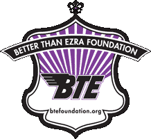 betf-logo
