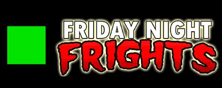 frightdaynight