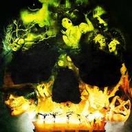 The Mortuary Logo