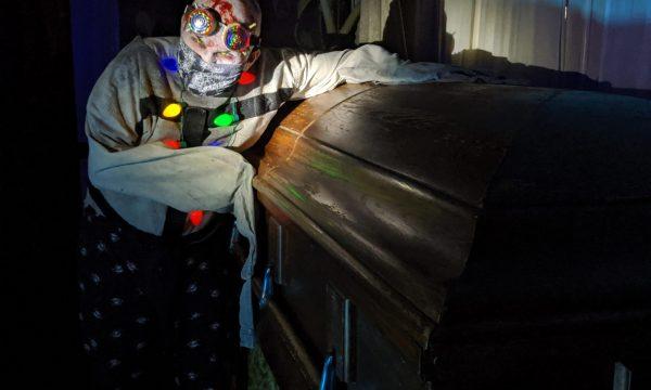 01 Coffin2 SM