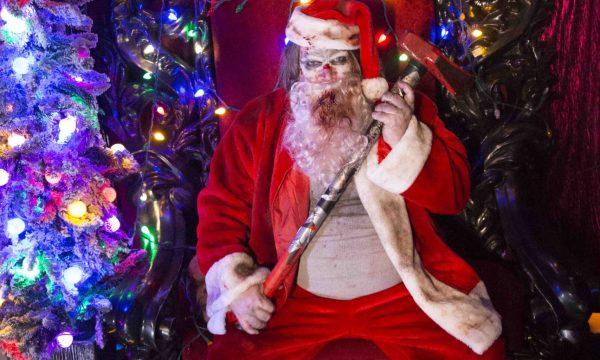 01 Santa Chair5